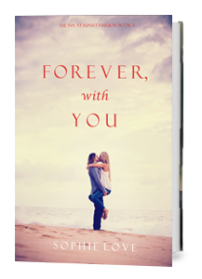forever-with-you